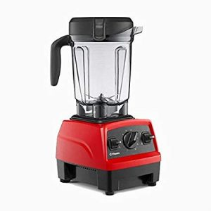 Vitamix-e320 blender