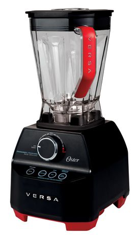 Oster Versa Blender 1400 Watts