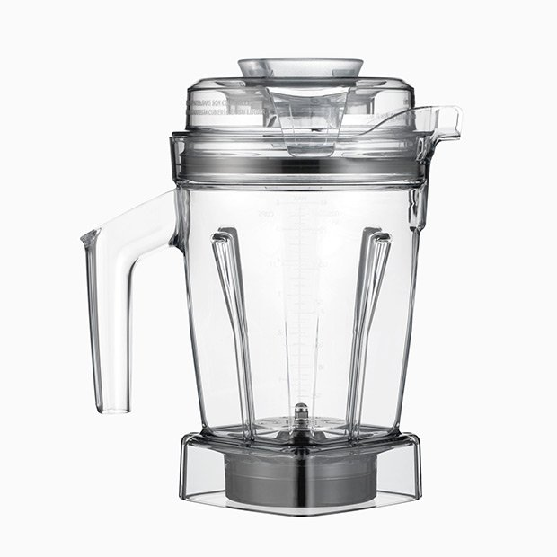 vitamix 7500 container