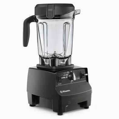 Vitamix 6500 Review & Buying Guide