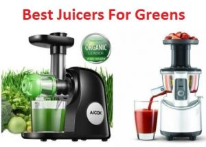 Best-Juicers-for-Greens