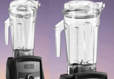 Vitamix a3300 vs a3500 - Which Blender Is Best?