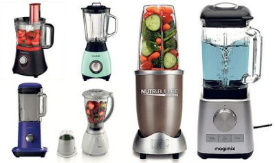 The Best Travel Blender For Smoothies - Reviews and Guide